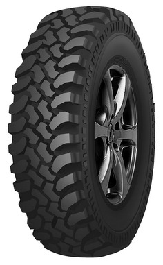 АШК Forward Safari 540 235/75 R15 105P
