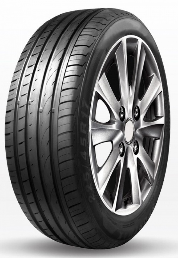Keter KT696 225/55 R17 101W
