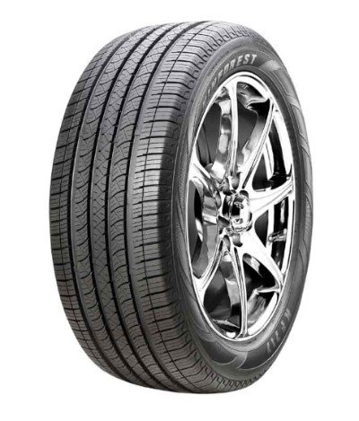 Kinforest KF 717 265/70 R18 116T