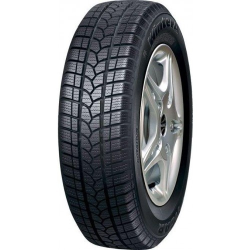 175/65 R15 84T Taurus 601 Winter