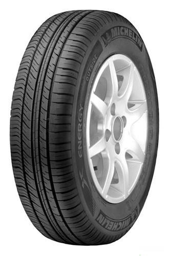 165/70 R13 79T Michelin Energy XM1