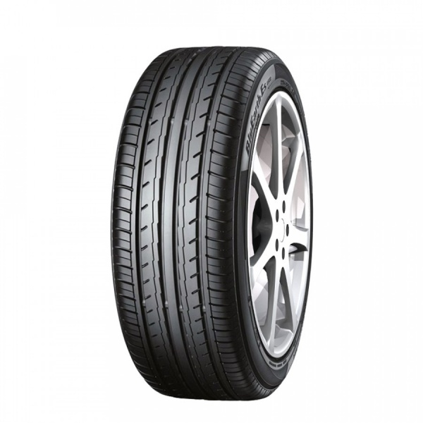 Yokohama BluEarth ES32 185/60 R15 84H