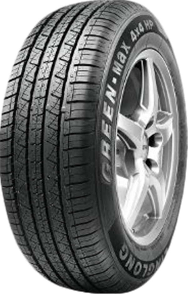LingLong Green-Max 4x4 HP 265/70 R16 112H