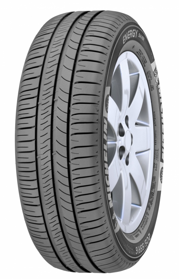 205/65 R16 95V Michelin Energy Saver Plus
