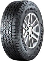 Matador MP 72 Izzarda A/T 2 255/65 R16 109H