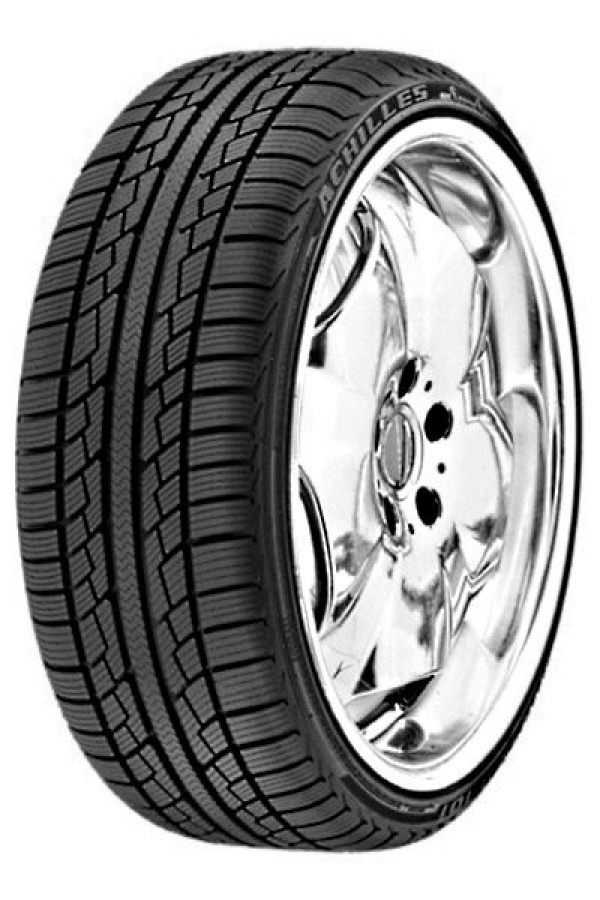 155/65 R14 75T Achilles Winter 101