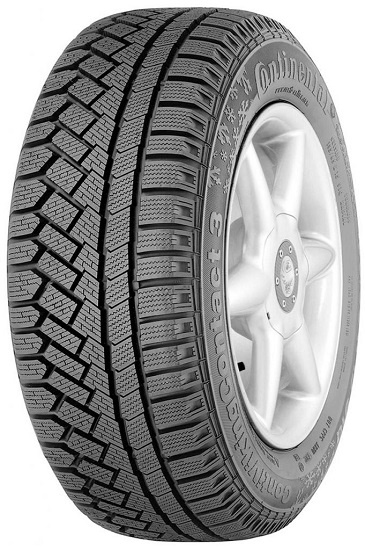 General Tire Altimax Nordic 205/60 R16 96T XL