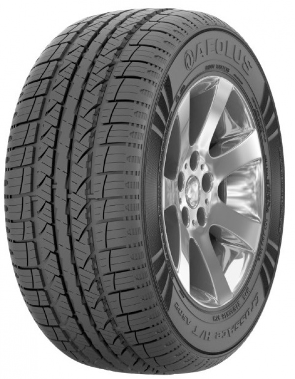 Aeolus Cross Ace AS02 225/65 R17 102H