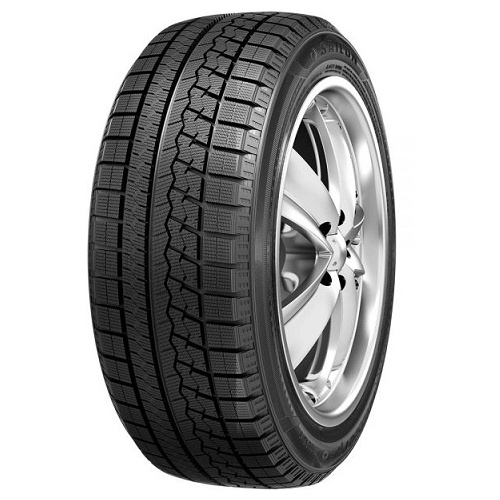 Sailun Winterpro SW61 175/70 R14 88T XL не шип