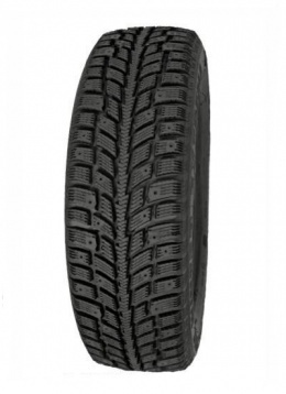 Collins Winter Extrema 165/70 R14 81T  под шип