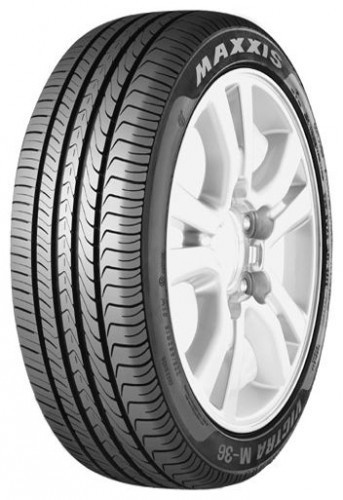 Maxxis M-36 Victra Plus 225/50 R17 94W RunFlat
