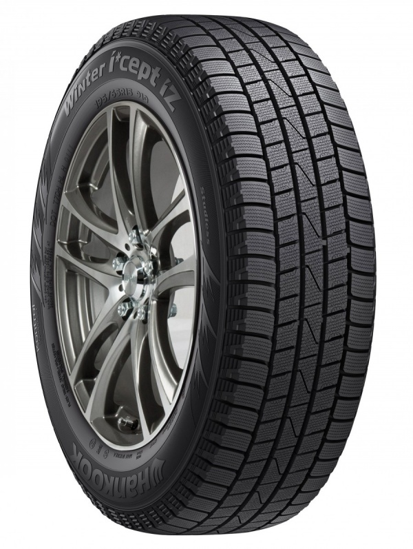 155/65 R14 75T Hankook Winter I*Cept IZ W606