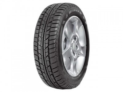 Marangoni 4 Winter E+ 185/65 R15 92T XL