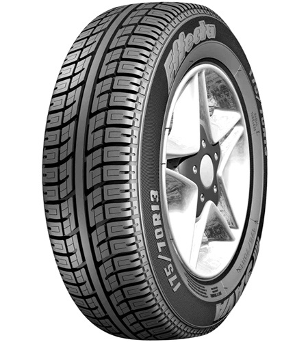 Sava Effecta Plus 155/80 R13 79T