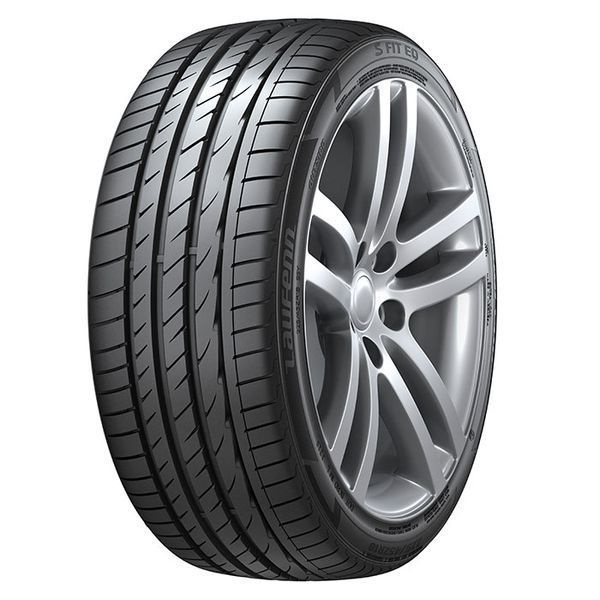 Laufenn S Fit Eq LK01 215/50 R17 95W XL