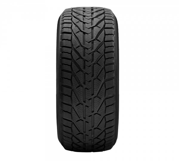Strial SUV Winter 215/60 R17 96H  не шип