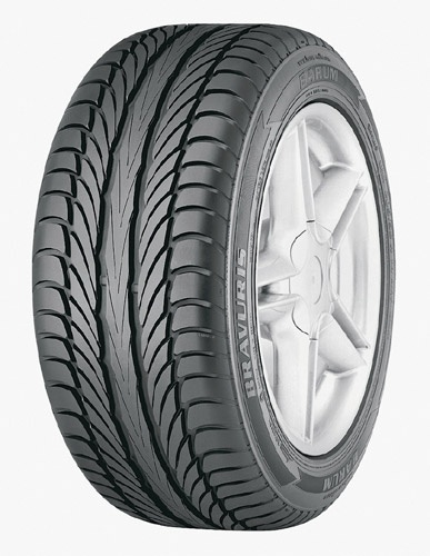 Barum Bravuris 185/60 R15 84H