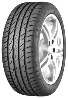 Barum Bravuris 2 205/65 R15 94H  не шип