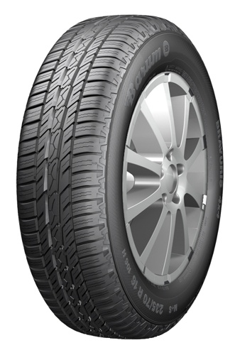 Barum Bravuris 4x4 235/70 R16 106H