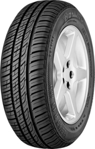 Barum Brillantis 2 195/65 R15 91H  не шип