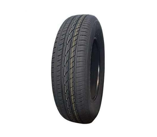 Kingrun Geopower K3000 255/50 R19 107V