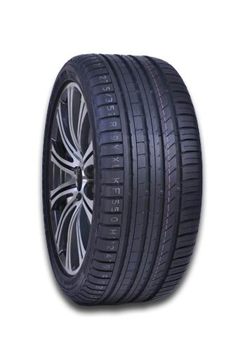 Kinforest KF550 UHP 275/40 R20 106Y