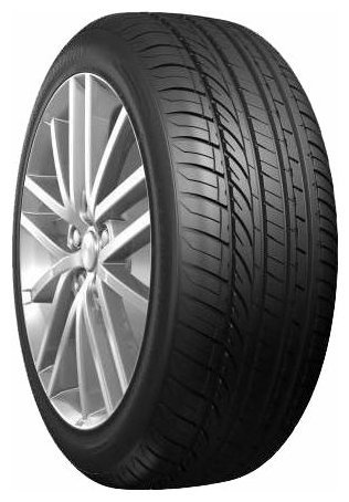 Horizon HU901 205/45 R17 88W XL