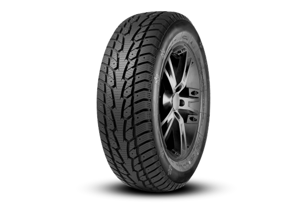 Torque Winter TQ023 195/65 R15 91T  не шип