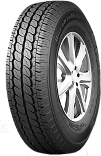 Habilead RS01 Durable Max 215/70 R15C 109/107R  не шип