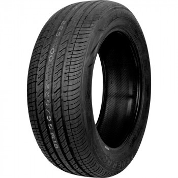Federal Couragia XUV 235/55 R18 104V  не шип
