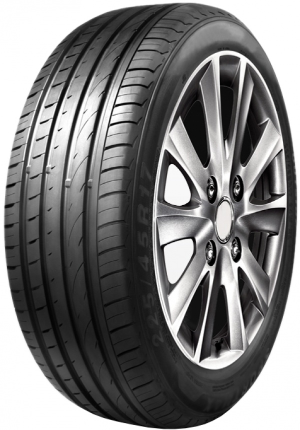 Keter KT696 245/45 R18 100W  не шип