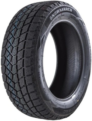 Powertrac Snowmarch 195/60 R16 89H  не шип