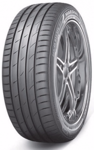 Marshal Matrac MU12 205/50 R17 93W XL