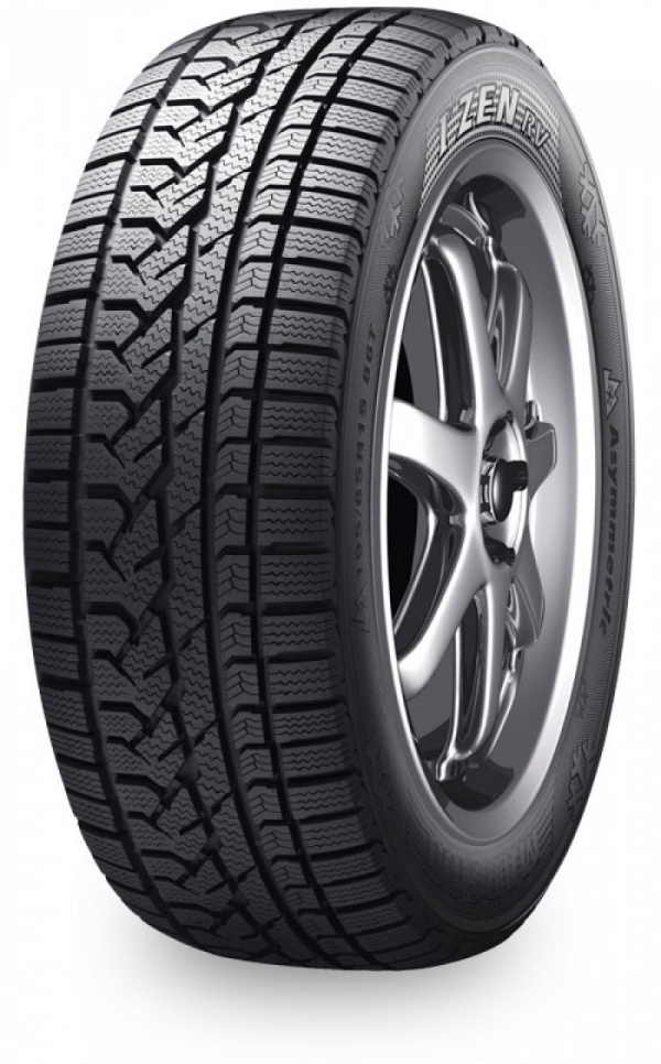 Marshal I'Zen RV KC15 215/65 R16 98H  не шип