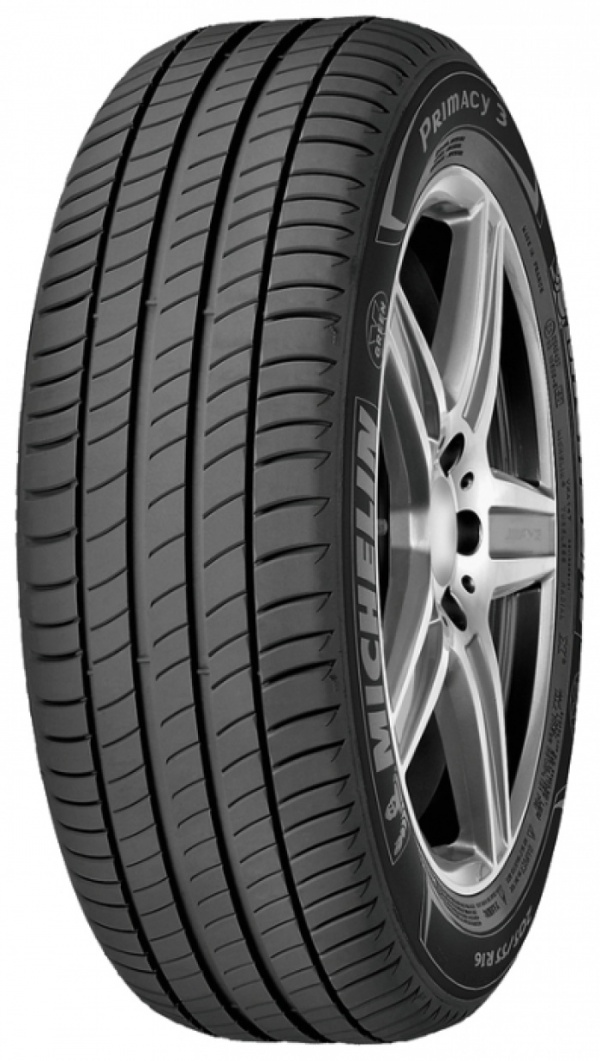 Michelin Primacy 3 195/60 R16 89H