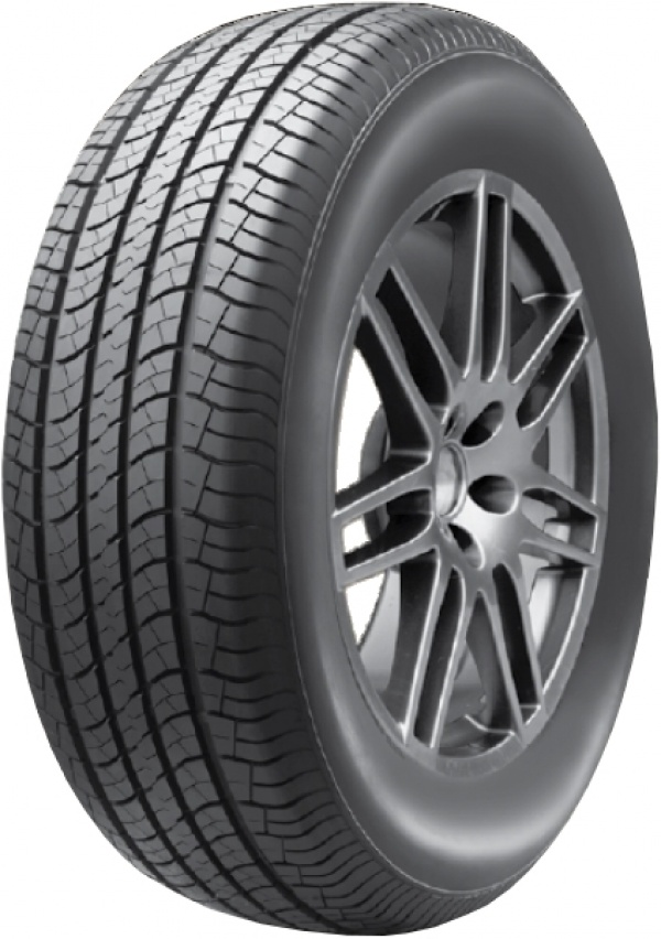 Rovelo Road Quest HT 255/55 R18 109Y