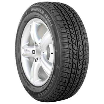 Hercules Winter HSI-L 235/60 R16 100H  не шип