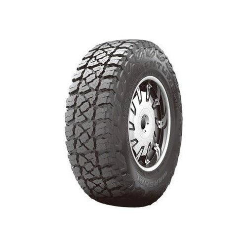 Marshal Road Venture AT51 235/75 R15 109T XL