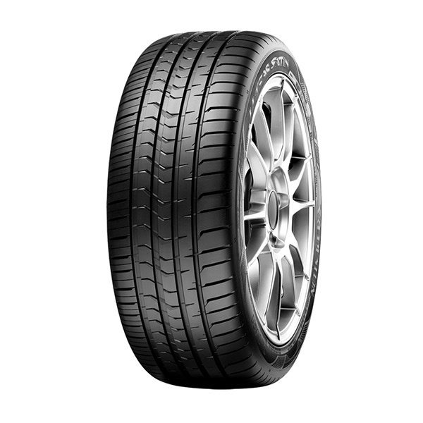 Vredestein Ultrac Satin 245/45 R18 100Y XL