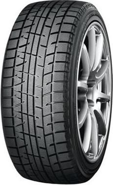 Yokohama Ice Guard IG-50A 245/40 R19 98Q  не шип