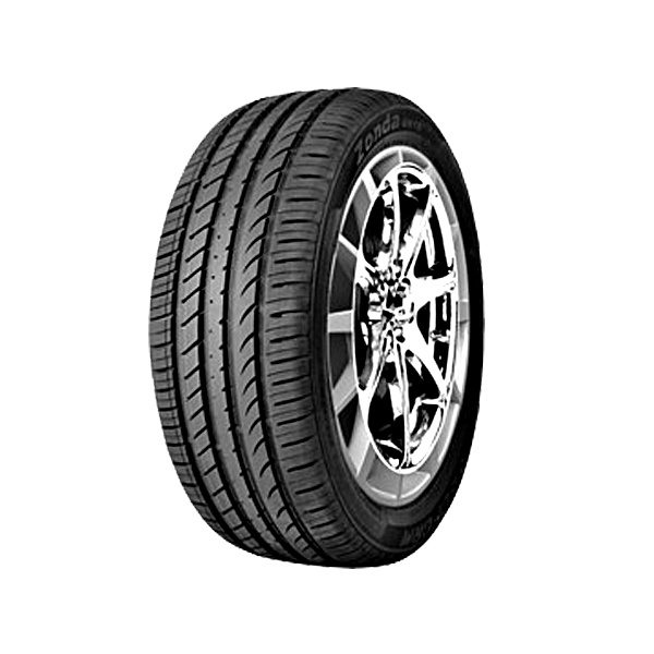 Goform GH18 235/45 R17 97W XL