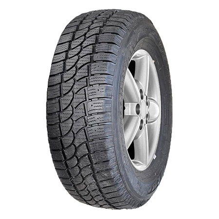 Strial 201 Winter 175/65 R14C 90/88R  под шип