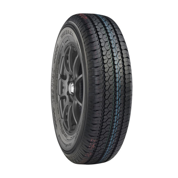RoyalBlack Royal Commercial 195/70 R15C 104/102R