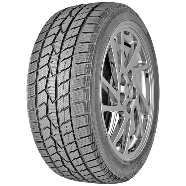 InterTrac TC IceHolder 265/50 R19 110H XL не шип