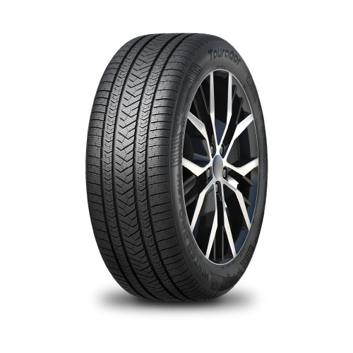 Tourador Winter Pro TSU1 285/45 R19 111V XL не шип