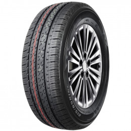 Sportrak SP796 6.5 R16C 108/107N