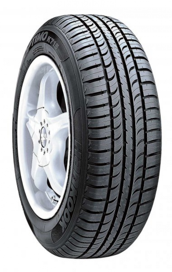 Hankook Optimo K715 175/70 R14 82T