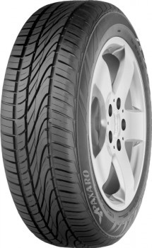Paxaro Summer Performance 205/50 R17 93V