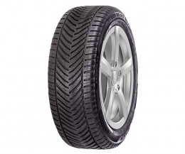 Tigar ALL Season SUV 215/60 R17 96H XL