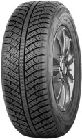 Syron 365 Days 205/55 R16 91H  не шип